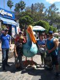 Chapala Tour from Guadalajara by Free Walking Tour Mexico