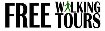 Free Walking Tours in Cape Town logo