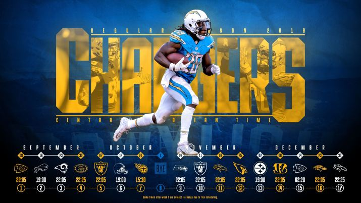 Chargers Wallpaper 11 chargers wallpaper