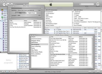 dj-screen.jpg