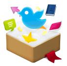 eventbox-icon