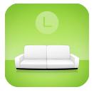 lounge-icon