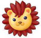 natsulion-icon