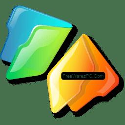 Folder Marker Pro Crack