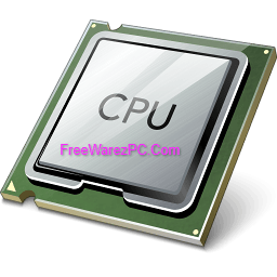 GWare PCBoost