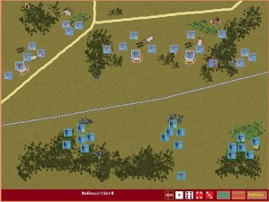 WarTactical Screenshot