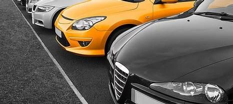 Car Accident Practice Areas