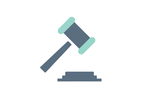 rideharing sexual assault lawyers