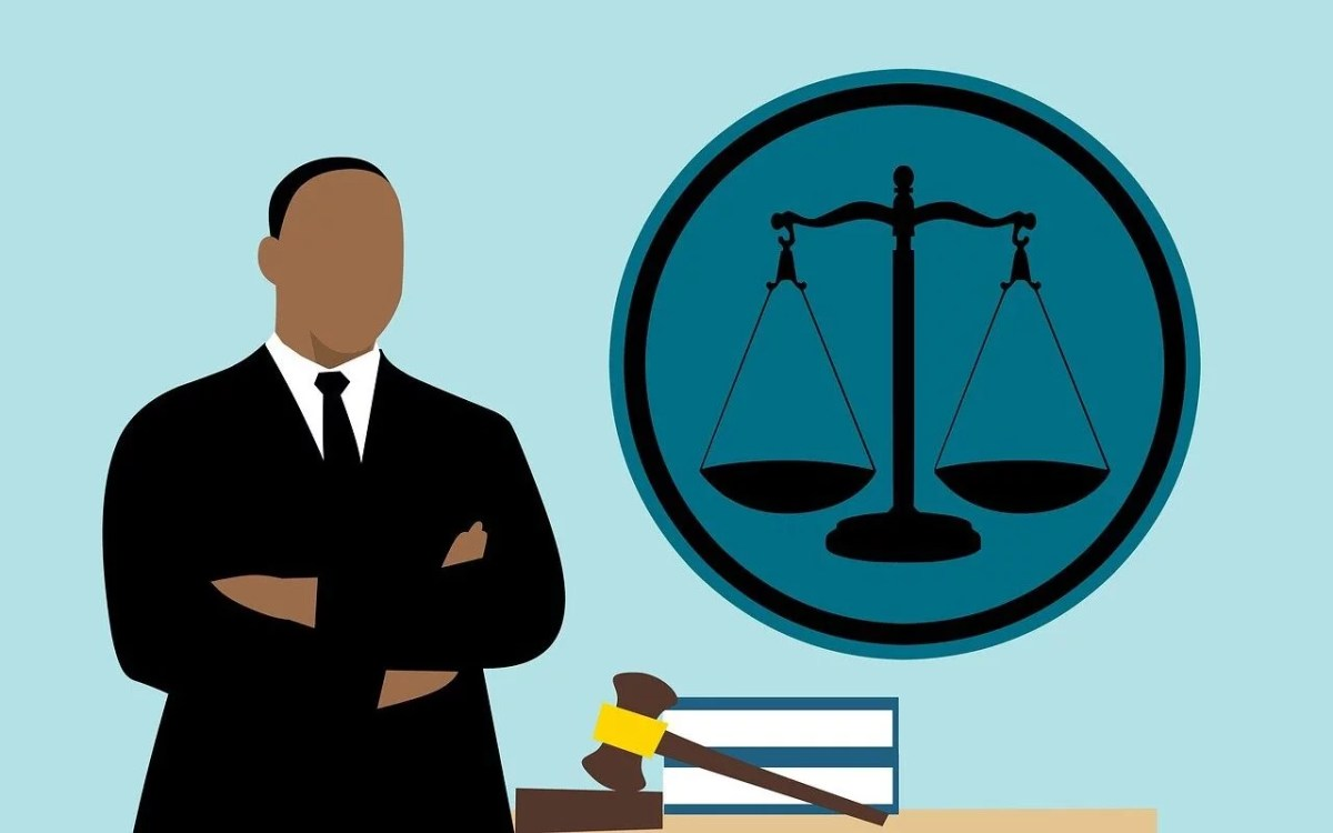 Auto Car Accident Lawyers Experience