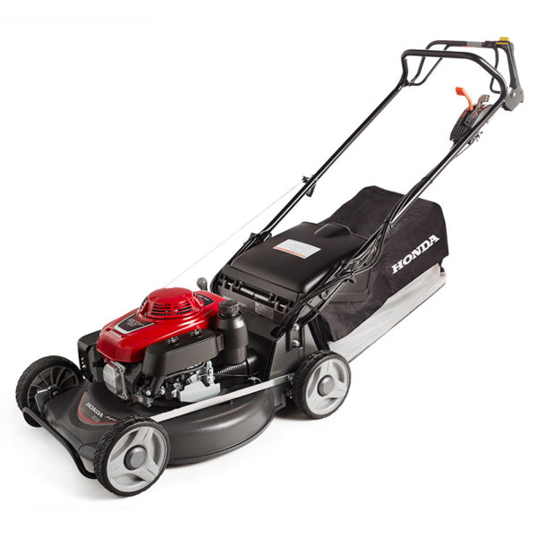 Honda_Power_Equipment_2018_Lawnmower_HRU216_Buffalo_Pro_large