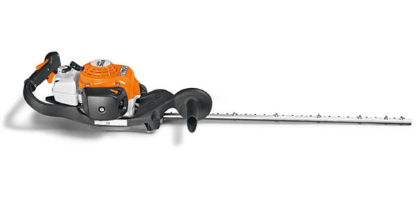 Stihl HS 87 T Hedge Trimmer 1