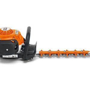 Stihl HS 82 R 75cm Professional Hedge Trimmer
