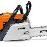Stihl MS 171 Mini Boss™ Chainsaw
