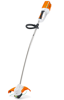 Stihl FSA 65 Cordless Grass Trimmer 1