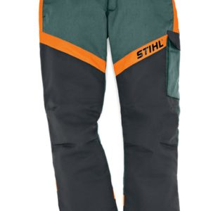 Stihl FS PROTECT - Trousers
