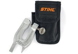 Stihl Filing Vice – S 260 1