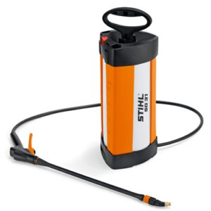 Stihl SG 31 Manual Pressure Sprayer