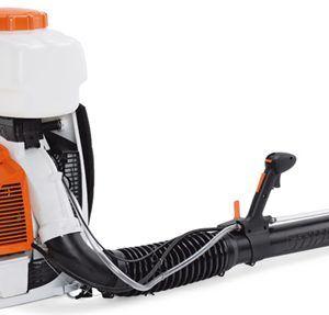Stihl SR 450 Professional Versatile Mistblower Sprayer