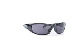 Stihl VisionMAX+ Safety Glasses - Polarised