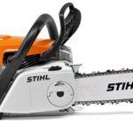 Stihl MS 291 C-BE Chainsaw