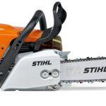 Stihl MS 391 Farm Boss® Chain Saw 1