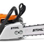 Stihl MS 271 WoodBoss Chainsaw 1