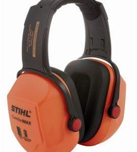 Stihl Overhead Ear Muffs - Professional