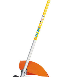 Stihl FS-KM Steel Grass Cutting Blade KombiTool