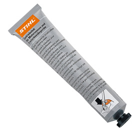 Stihl Heavy Duty Gear Lubricant