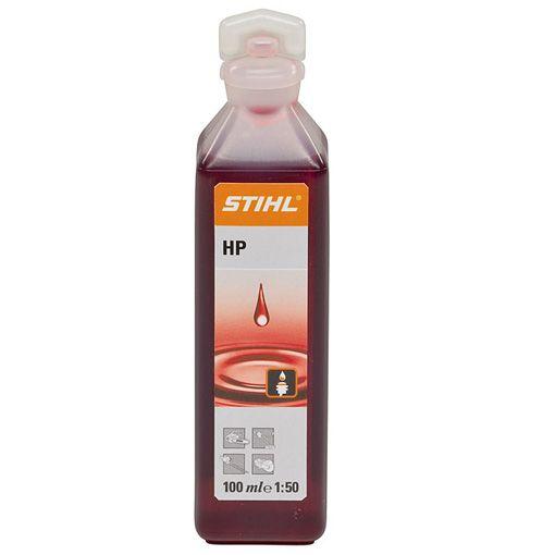 Stihl HP 2-Stroke Engine Oil