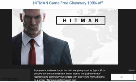 Hitman-game-free-100-off