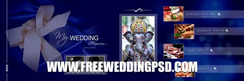 free psd backgrounds for wedding album