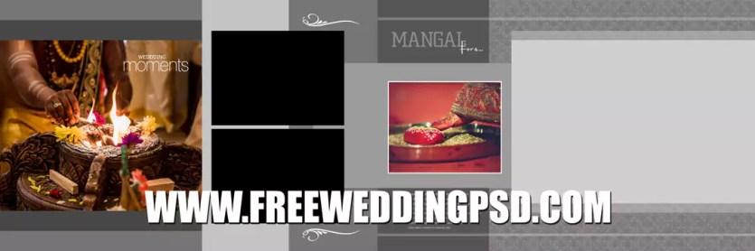 free psd wedding ring