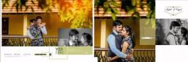 2021 Modern Designs for Photo Albums, Wedding albums & Photo