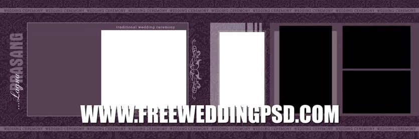 wedding psd clipart free download