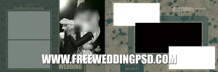 wedding wallpaper psd free download
