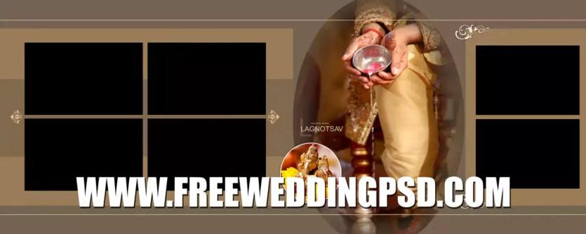 wedding psd blogspot