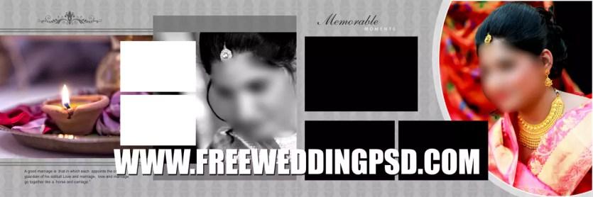 wedding symbols psd