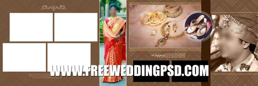 wedding vector psd free download