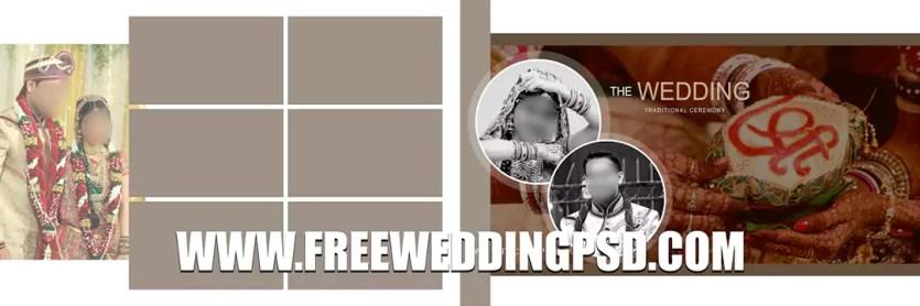 indian wedding photoshop brushes