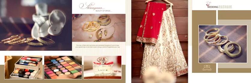 free 2020 indian wedding album psd templates