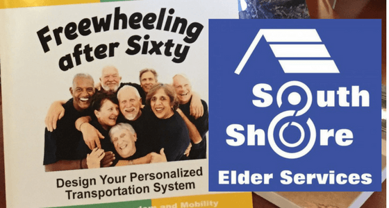 The Collaborative Economy Can Connect Senior Services