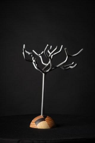 arbre à bijoux freewind custom