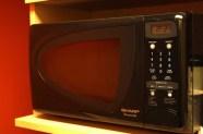 micro-ondes-4