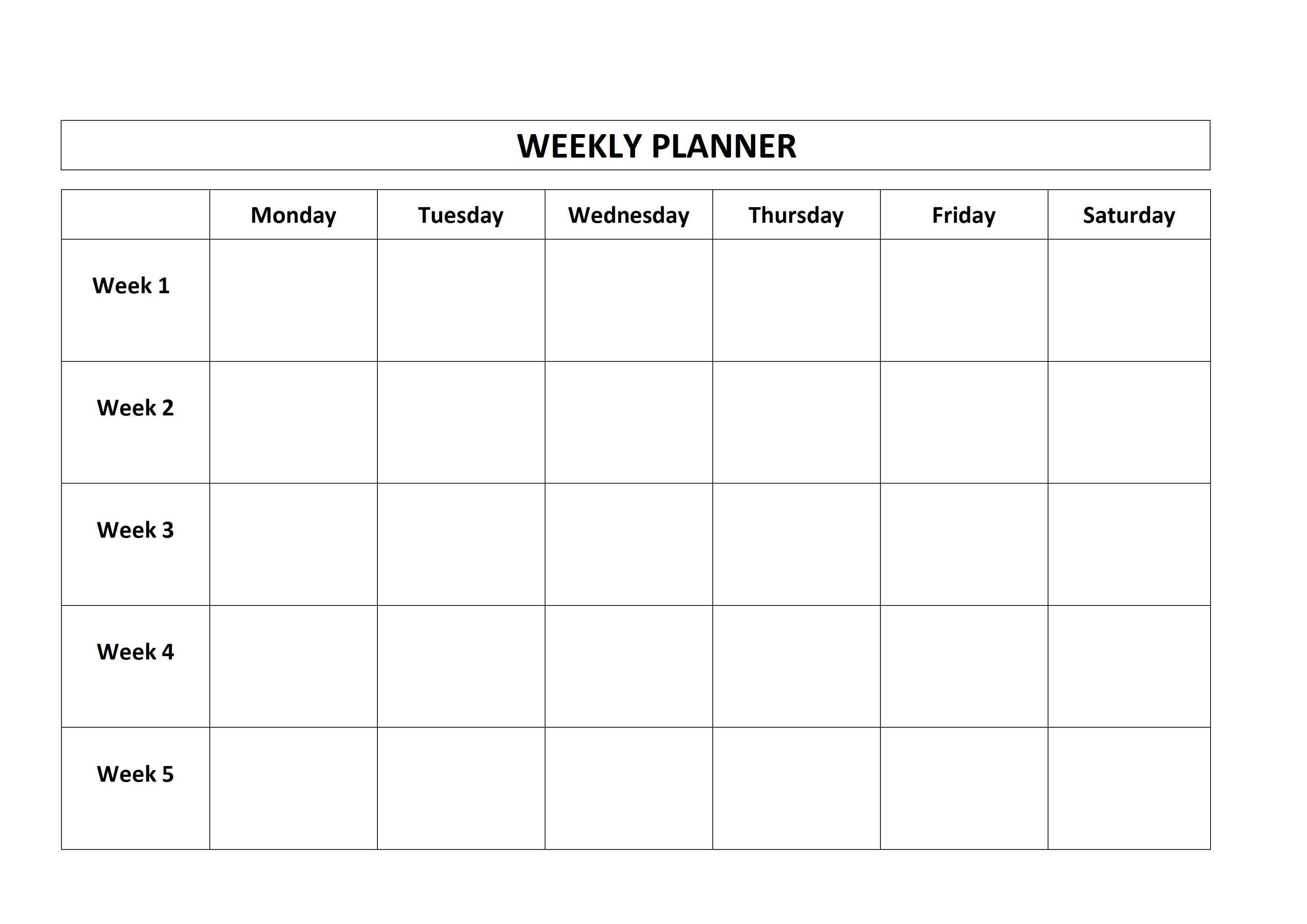 Microsoft Calendar Template November 2013