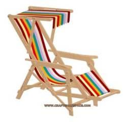Foldable Chair Plans Tile Rail Folding Freeww Com Cool Beach Plan