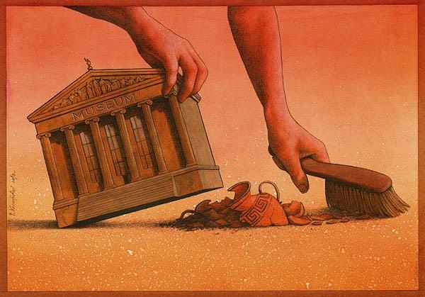 artwork-satire-cartoonist-pawel-kuczynski-polish-24