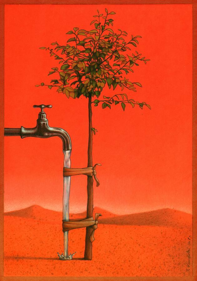 artwork-satire-cartoonist-pawel-kuczynski-polish-28