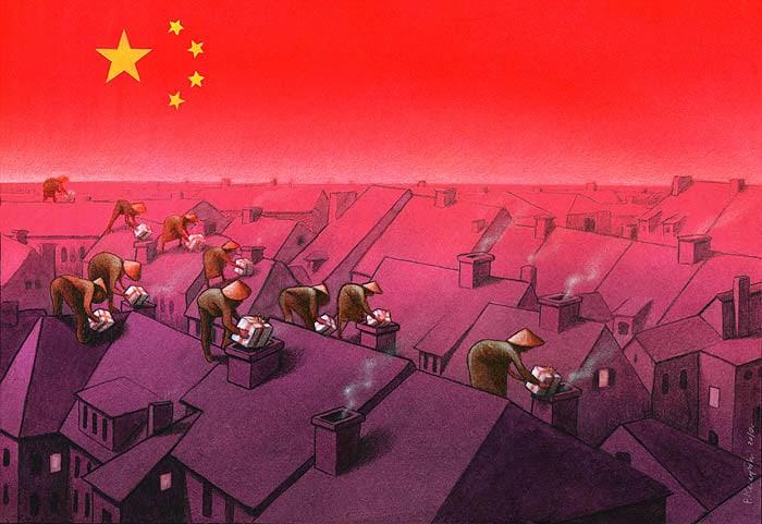 artwork-satire-cartoonist-pawel-kuczynski-polish-9