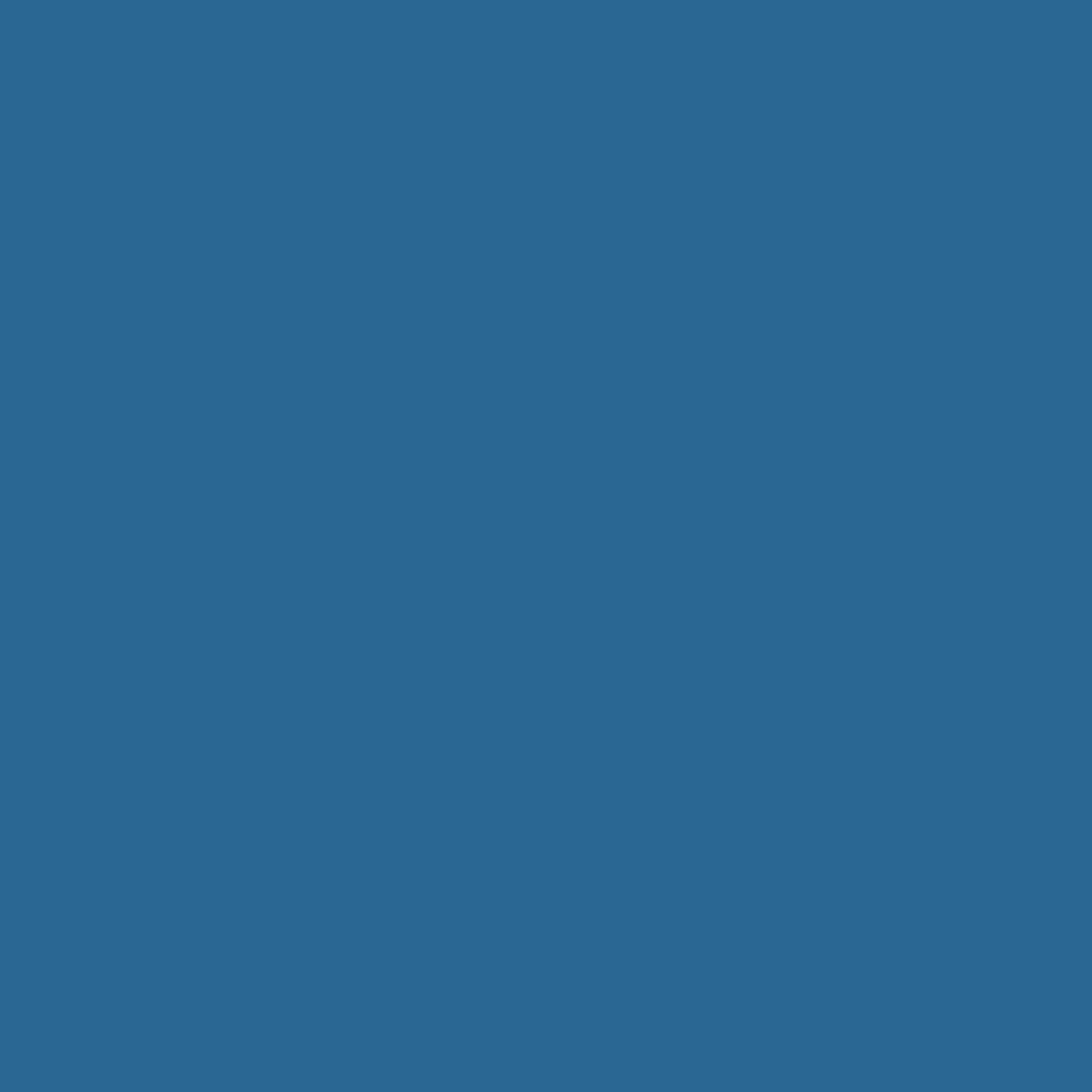 Blue Background Free Your Instinct